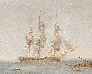 HMS Penelope in 1800 (detail).jpg