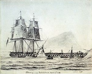 HMS St Fiorenzo and Piemontaise.jpg