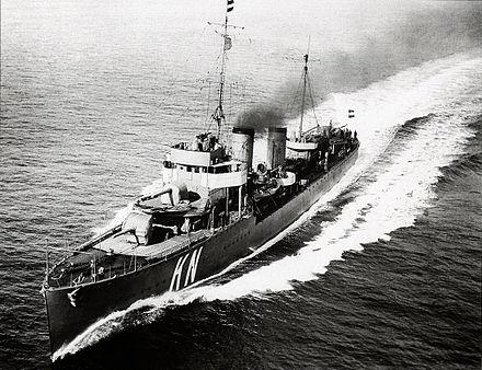 Bismarck rýchlosť datovania
