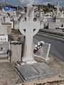 HOG cemeterio 49.jpg