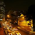 HONG KONG VI (CITYSCAPE) (6181066040).jpg