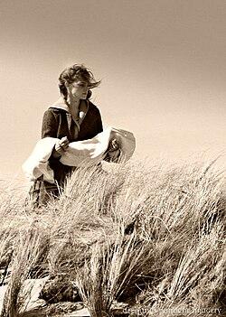 Гермиона Грейнджер — Википедия эмма уотсон википедия
