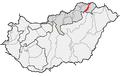HU microregion 6.8.61. Hernád-völgy.png