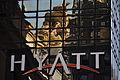 HYATT (3375505027).jpg