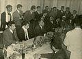 Habib Bourguiba Meeting.jpg