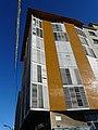 Habitatges Barceloneta P1040213.JPG
