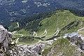 Hafelekar - panoramio (24).jpg