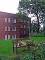 Hagen-Cunosiedlung54647.jpg