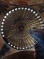 Hagia Sophia 84.JPG
