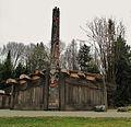 Haida house (7058839083).jpg