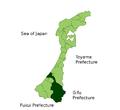 Hakusan in Ishikawa Prefecture.png