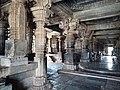 Halebid temple 2.jpg