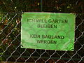 Halensee Seesener Straße Anwohnerprotest-001.JPG