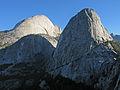 Half Dome Trek 05 (4245047861).jpg