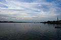 Halifax River.jpg
