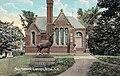 Hall Memorial Library, Northfield, NH.jpg