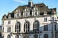 Halle (Saale), Marktplatz 2 20170718 005.jpg