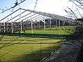 Halle (Westf.)-Gerry-Weber-Stadion Nebenplätze.jpg