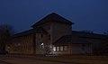 Halle bei Nacht - panoramio (3).jpg
