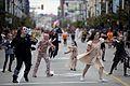 Halloween Parade 2014 (15577667032).jpg