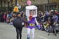 Halloween Parade 2015 (22256929336).jpg