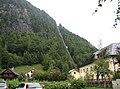 Hallstatt funicular 1.jpg