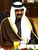 Hamad bin Khalifa Al Thani Senate of Poland