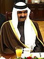 Hamad bin Khalifa Al Thani Senate of Poland.jpg