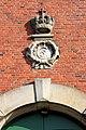 Hamburg-Altona, Kirche St. Trinitatis, Relief.JPG