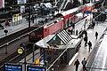Hamburg Hauptbahnhof 2009 378.JPG