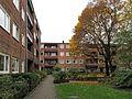 Hamburg Wilhelmsburg Faehrstr GWilhelmStr RotenhaeuserDamm.jpg
