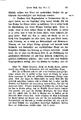 Hamburgische Kirchengeschichte (Adam von Bremen) 137.png