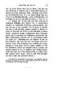 Hamburgische Kirchengeschichte (Adam von Bremen) 199.png
