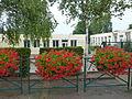 Hames-Boucres (Pas-de-Calais) école.JPG