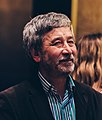 Hamid Ismailov 2018 Freedom of Expression Awards.jpg