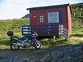Hammerfest - panoramio.jpg