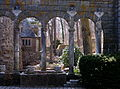 Hammond Castle courtyard.jpg