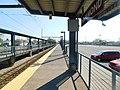 Hammond Station (26041999903).jpg