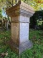 Hampstead Additional Burial Ground 20201026 084216 (50531761778).jpg