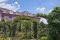 Hanazono Forest - 花園フォレスト - panoramio.jpg
