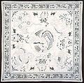 Handkerchief (Sapu Tangan or Toka) LACMA M.91.184.374.jpg