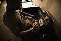 Handmade cigar production. Manufacture worker. Tabacalera de Garcia Factory. Casa de Campo, La Romana, Dominican Republic (4).jpg
