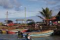 Hanga Roa - Isla de Pascua.jpg