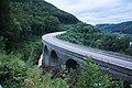 Hangbrücke Todsburg A8.JPG