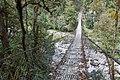 Hanging bridge - Annapurna Circuit, Nepal - panoramio.jpg