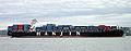Hanjin Dallas (ship, 2005) 003.jpg
