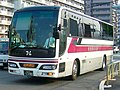 Hankyubus 1380.JPG