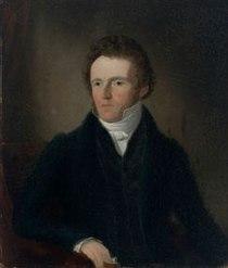 Hannibal Hawkins Macarthur Portrait1800-1820.jpg