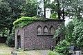 Hannoer-Stadtfriedhof Fössefeld 2013 by-RaBoe 070.jpg