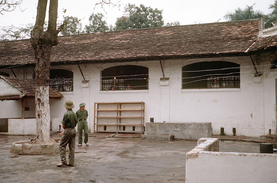 HanoiHilton1973.JPEG